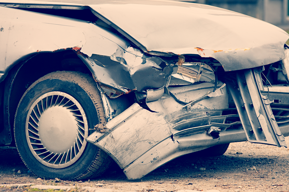 4 Things to Remember Before Selling Your Junk Car - West Virginia ...