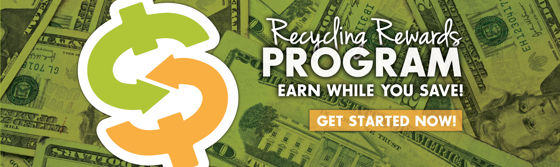 WV-Cashin-Recycling-Rewards-Web-Slider_2